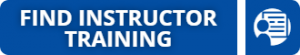 Find Instructor Training
